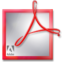 acrobat_casimir_software