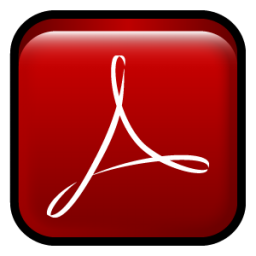 Adobe-Acrobat-Reader-256x256