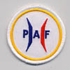 vPN PAF RON